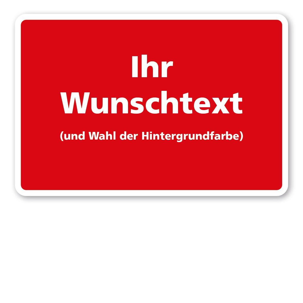 BS-IND-04-Schild-Wunschtext-rotX3NWxzXteXhu0