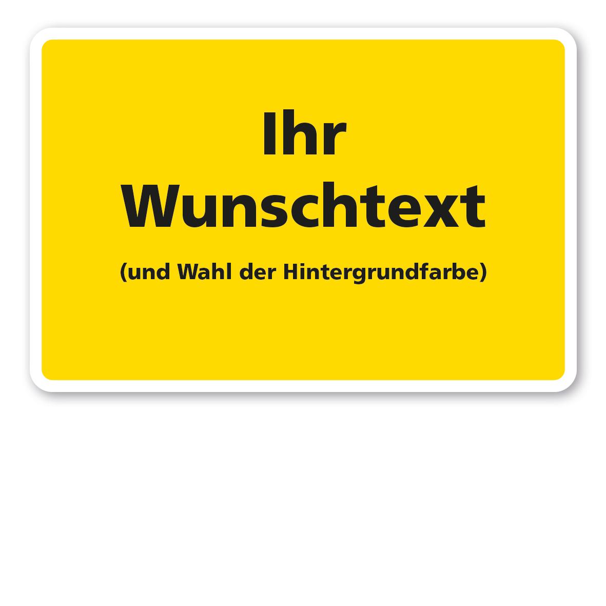 BS-IND-04-Schild-Wunschtext-gelbfROtNhm5Fc1og