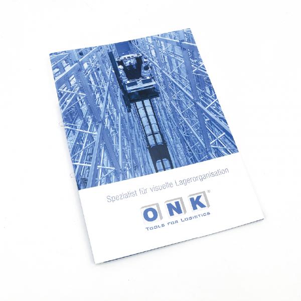 ONK Katalog