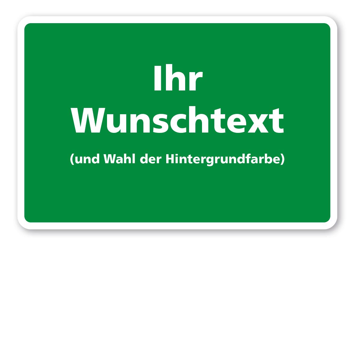 BS-IND-04-Schild-Wunschtext-gruen2zEZPD2BCP4kz